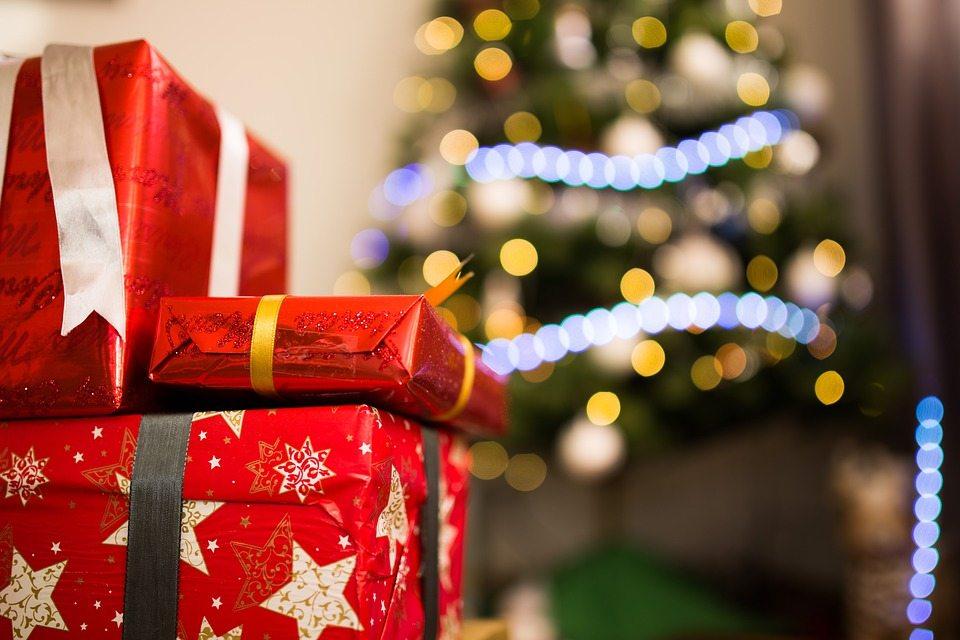Christ Church to Host HolidayBazaar