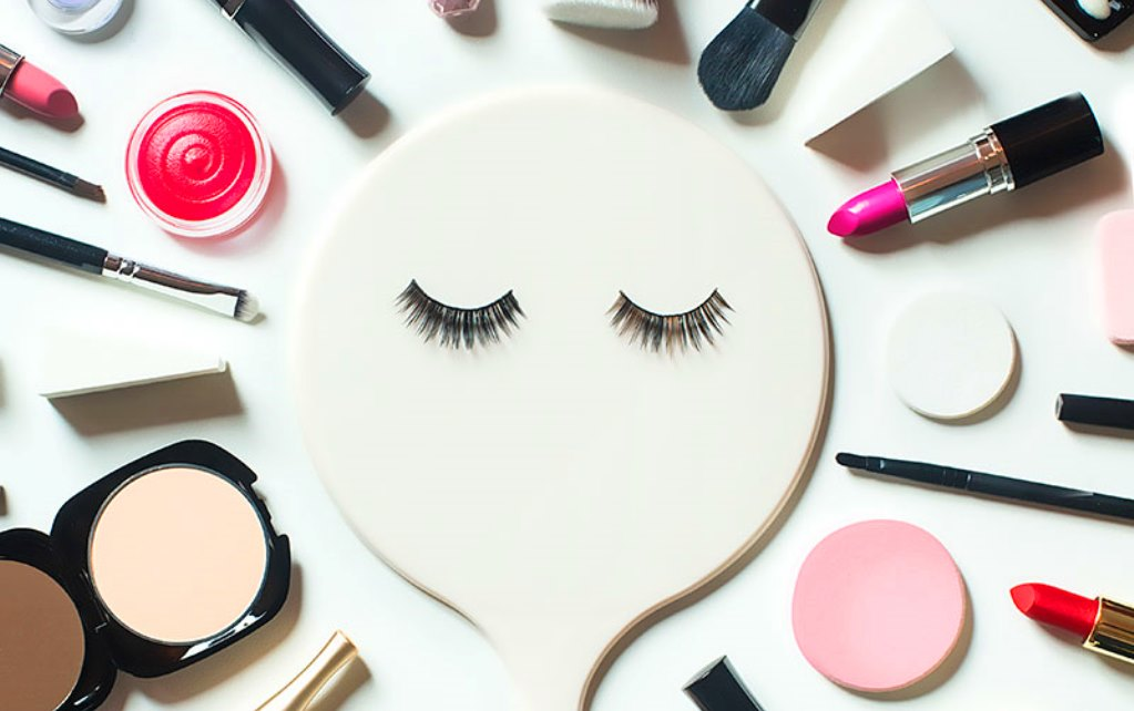 Trending Beauty (What's New, WhatWorks)