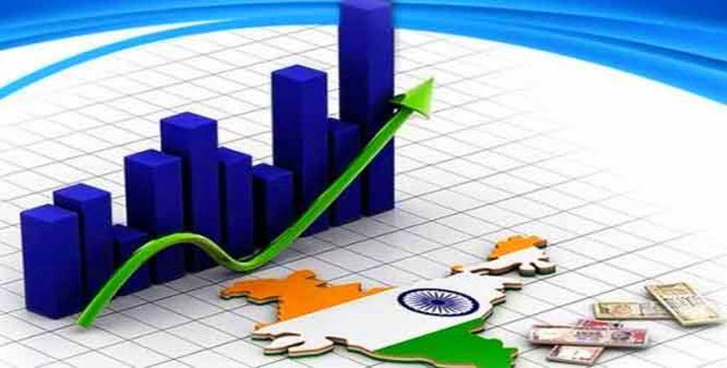 India Turns the Corner on EconomicGrowth