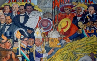 mexican constitution pulse news mexico