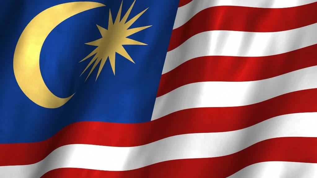 Malaysian Envoy Prepares to Head Home, Leaving a Legacy of Heightened Relations