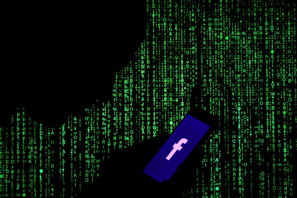 INE and Facebook: An ExplosiveTwosome
