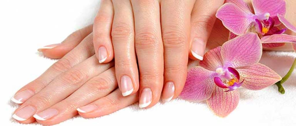 Nail Health, Beyond the Manicure
