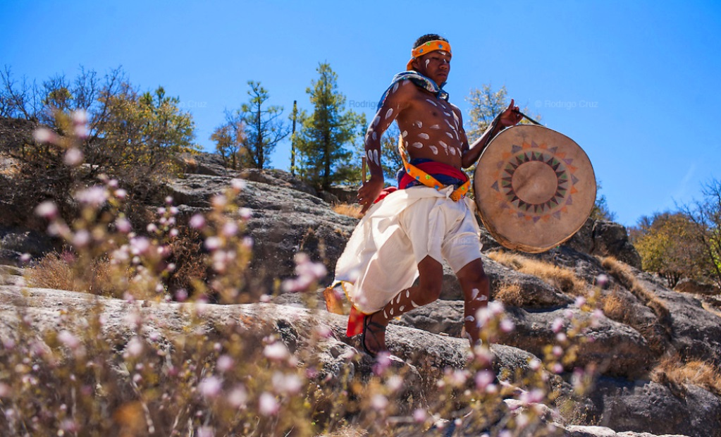 Places to Go for Traditional Semana SantaCelebrations