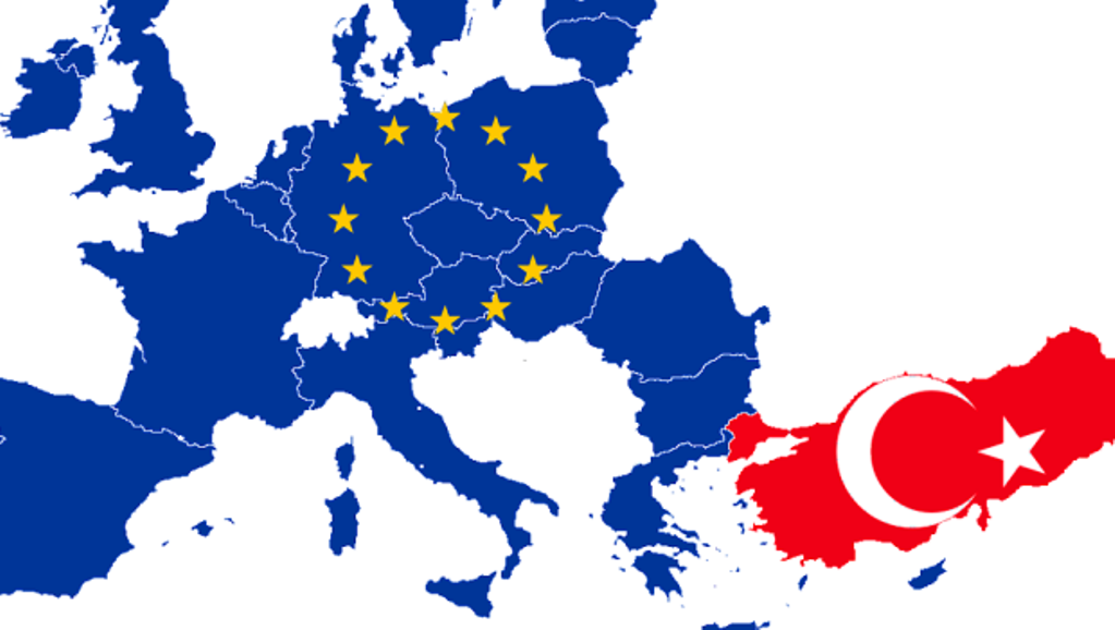 Turkey's EU Membership: Waiting for Godot