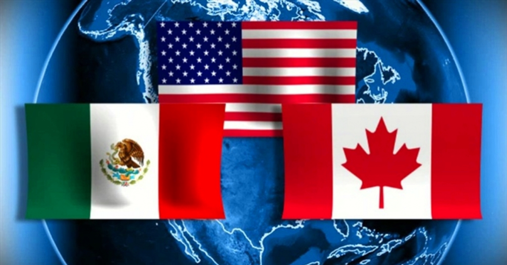 NAFTA Enters into Last Leg of Renegotiations