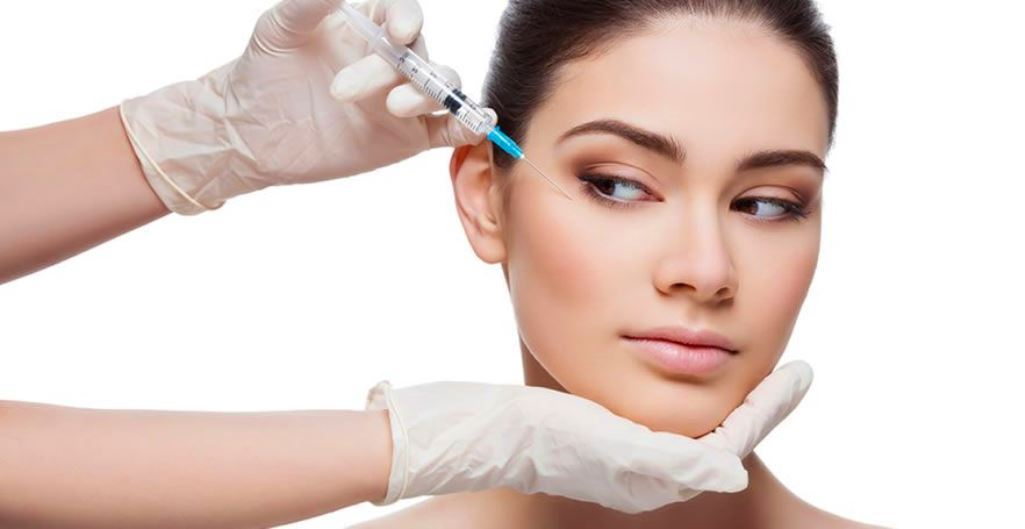 The Truth about Botox