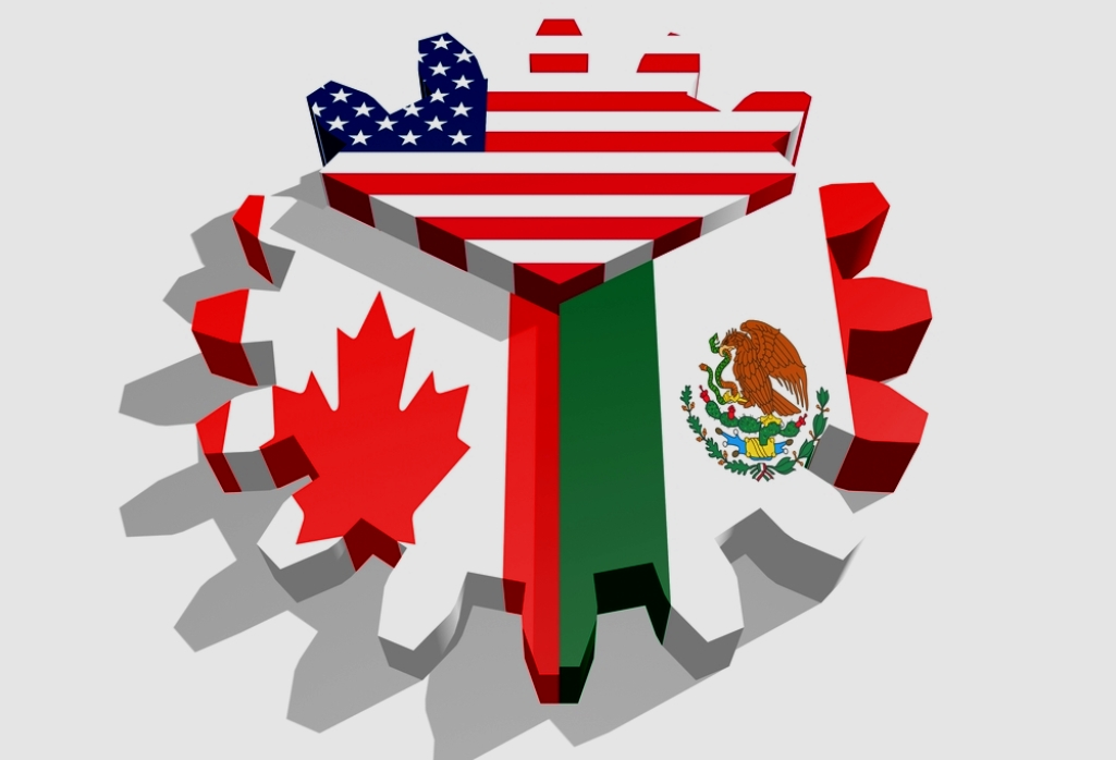 Time for Negotiators to Double Down at Clock Ticks on NAFTA
