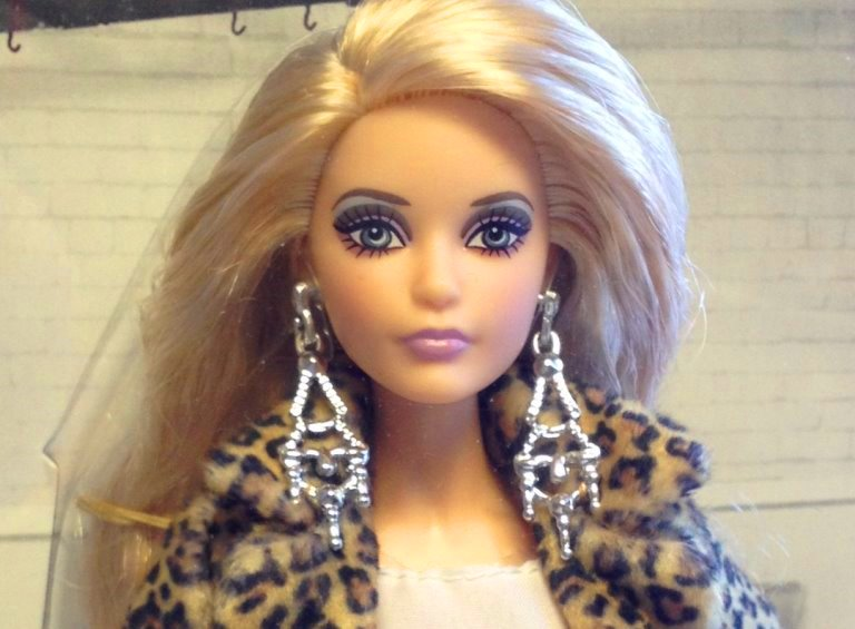 Barbie Set to Close Down Shop in Mexico