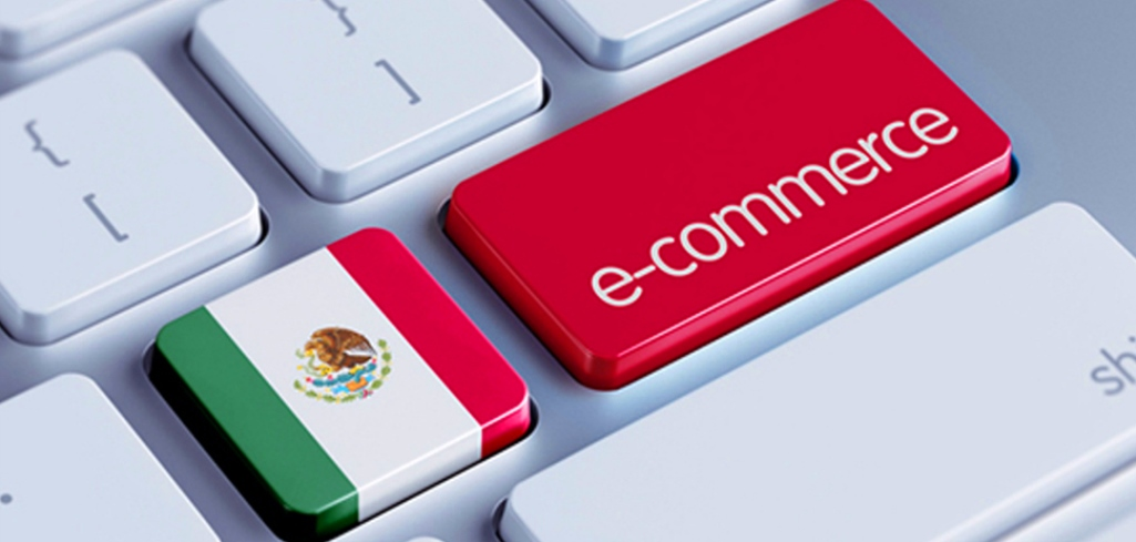 Mexican E-Commerce on the Rise, But Still Hampered