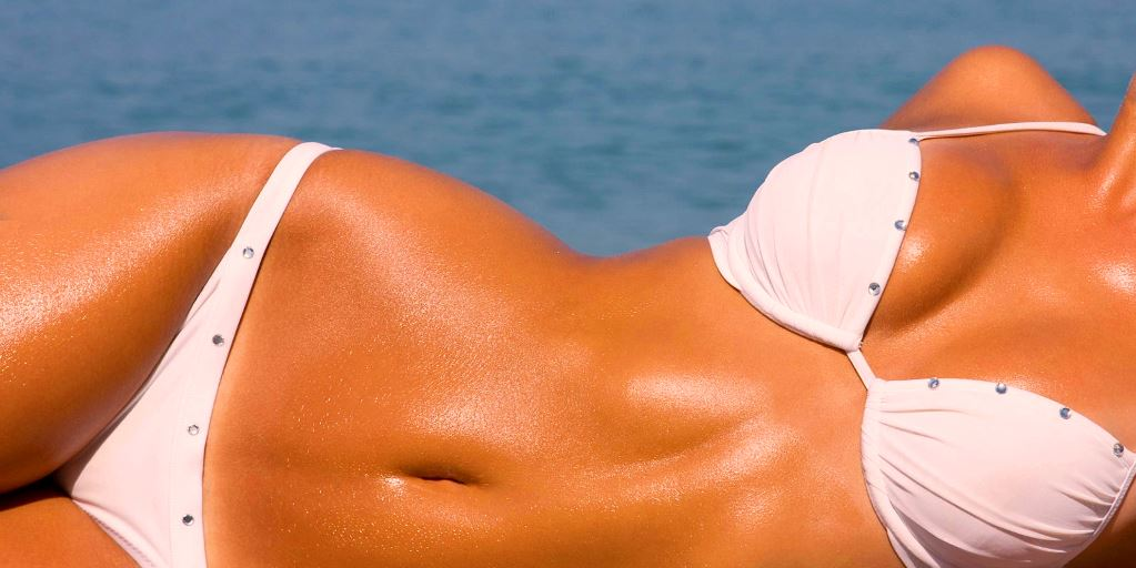 Self-Tanning Lotions: Are TheySafe?