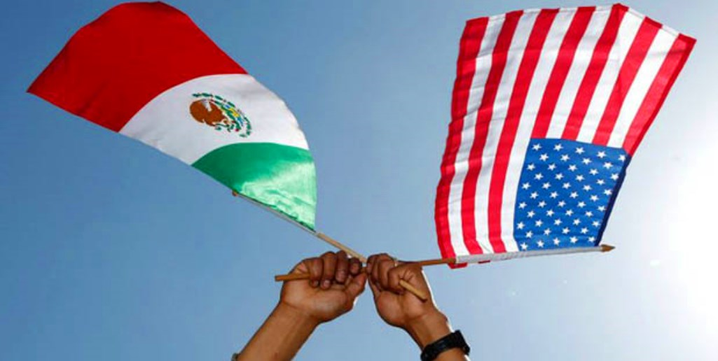 Resetting US-Mexico Relations