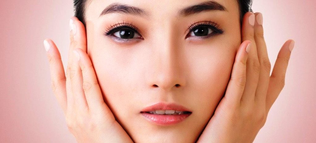 Trending Beauty (What's News, WhatWorks)