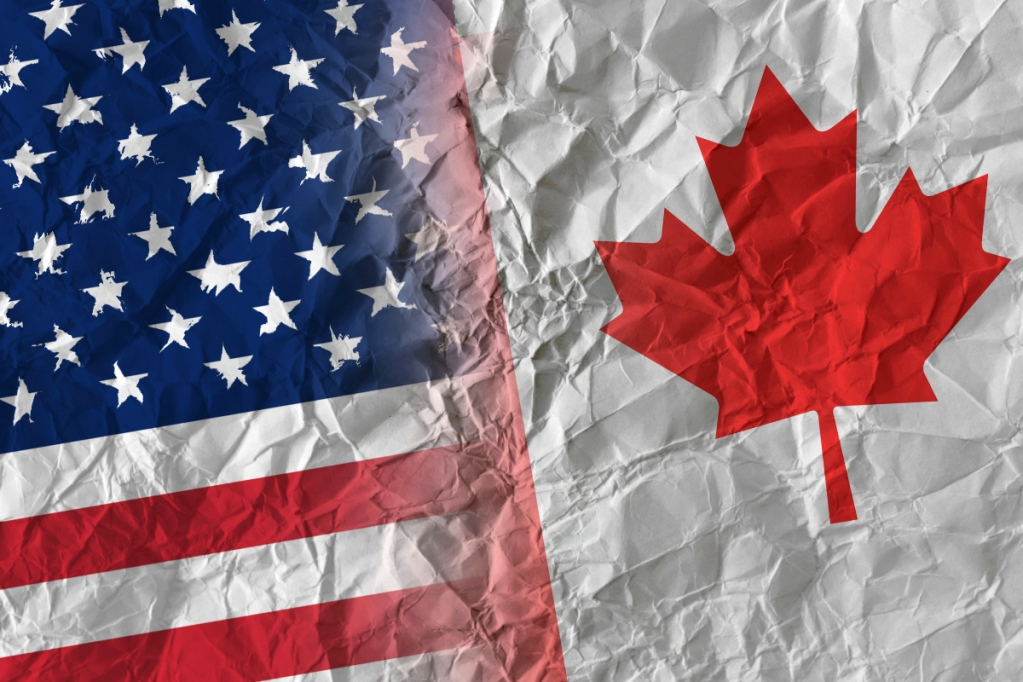 9 Million Reasons for the US to Get a Trade Deal Done with Canada