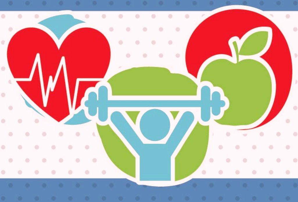 ABS Health FairSuspended