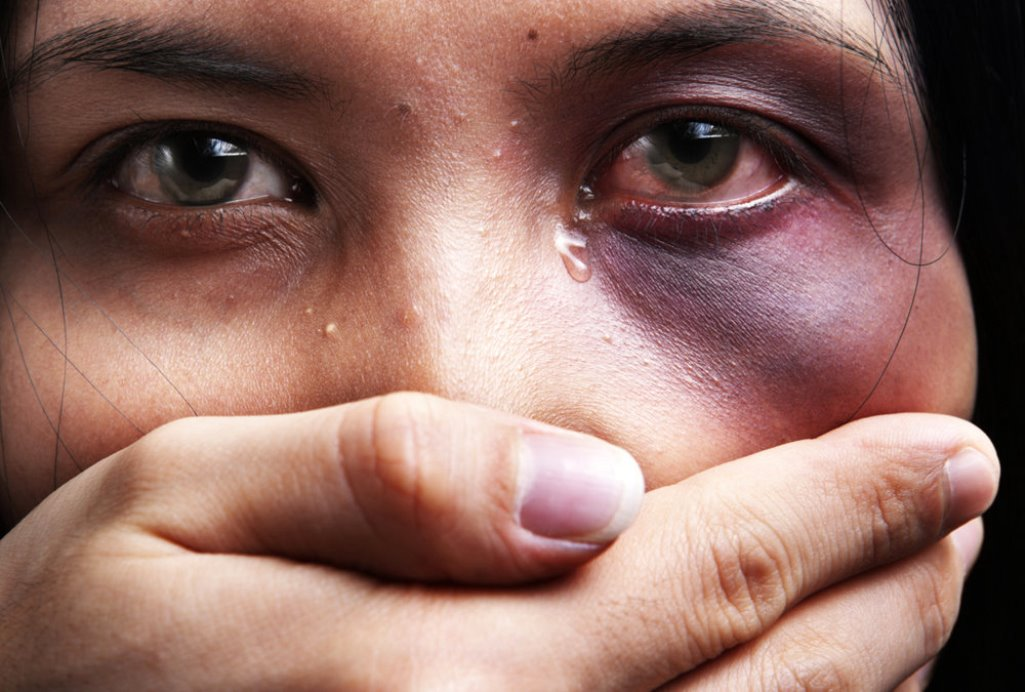 One Third of Mexicans Cast Blame on Female Victims ofViolence