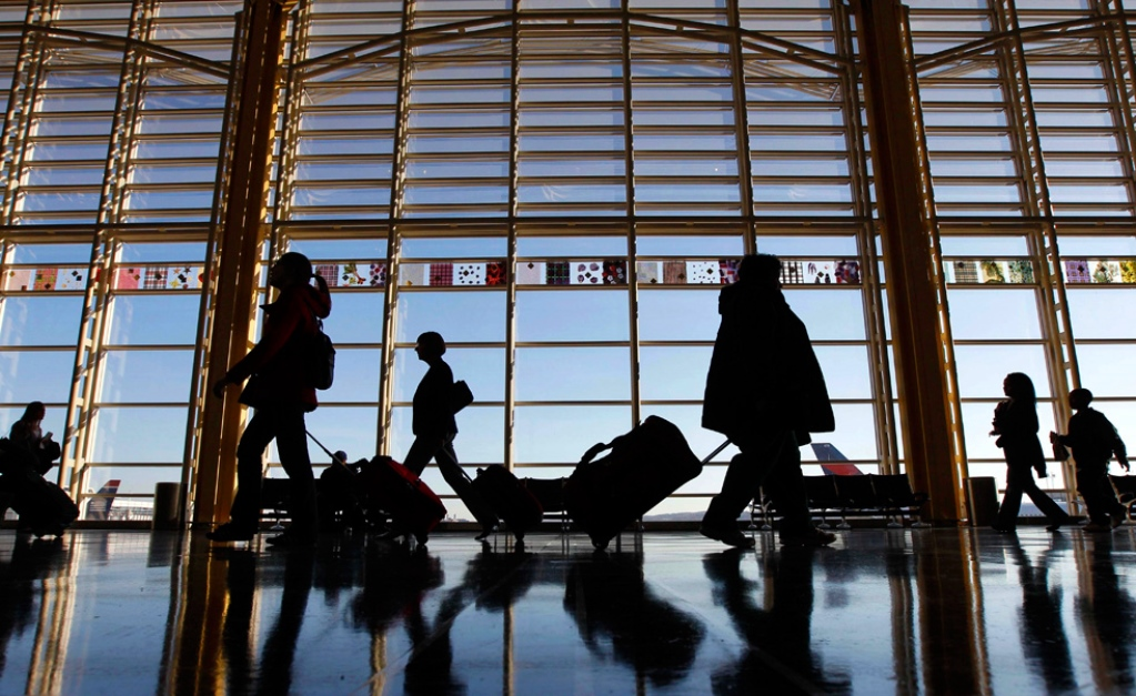 The Pros and Cons of Mexico City's New AirportProposal
