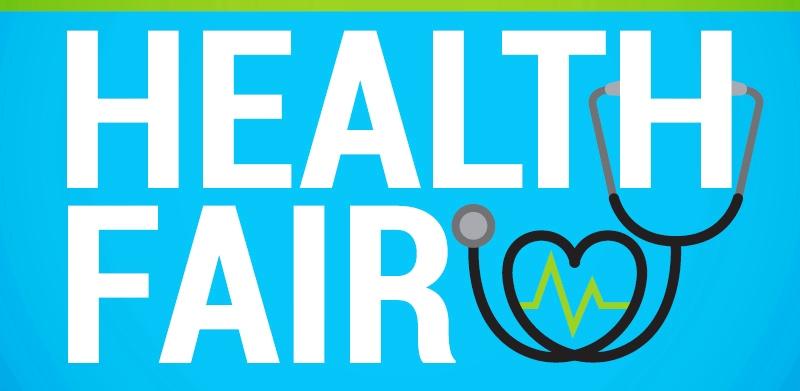 ABS Health Fair Gets NewDate