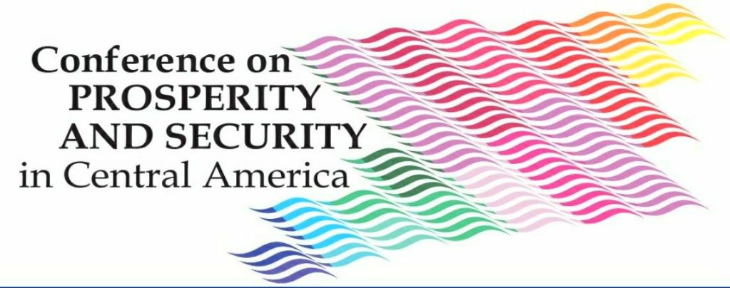 Mexico and US to Co-Host Second Prosperity and Security Conference
