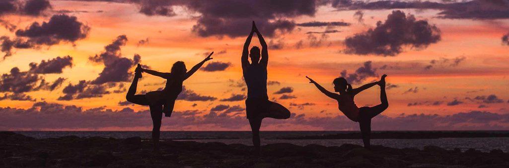 Mexican National Yoga Meet Slated forNovember