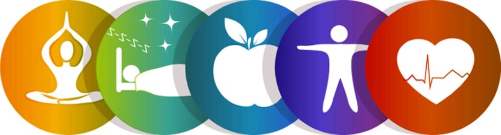 ABS to Host 15th Annual HealthFair