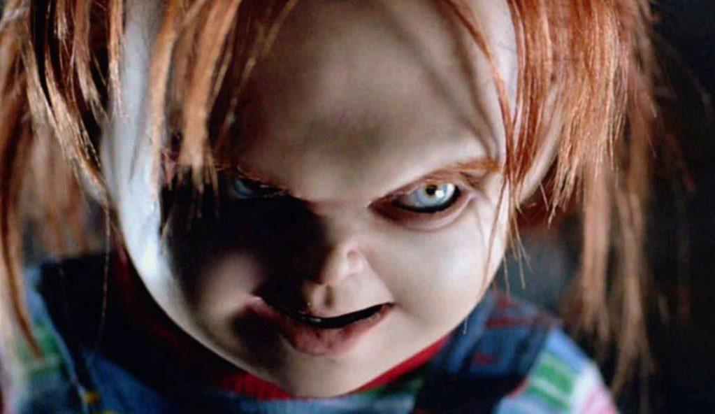 Morbid Film Fest Set to Open onHalloween