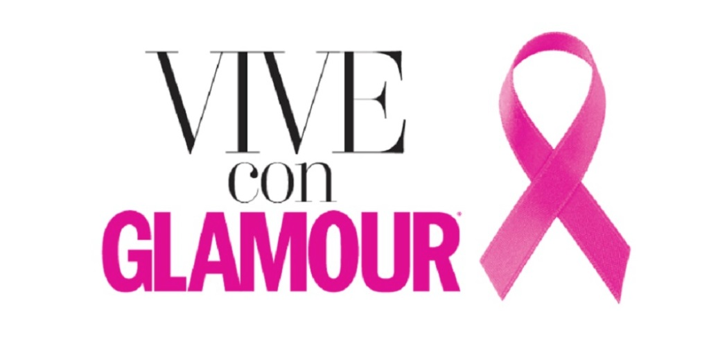 Pfizer and Glamor Join Forces against BreastCancer