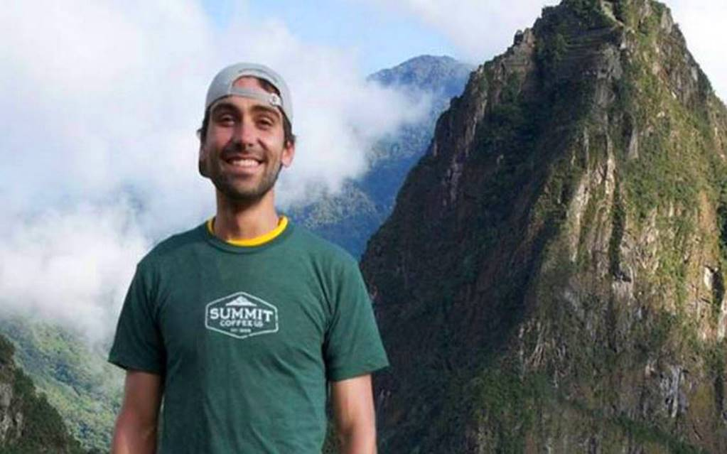 Missing North Carolina Teacher Found Dead in Chihuahua