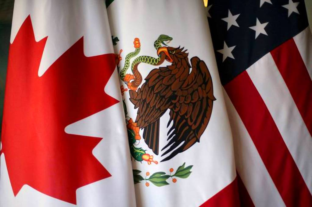 USMCA Signed at G-20 Summit, But…