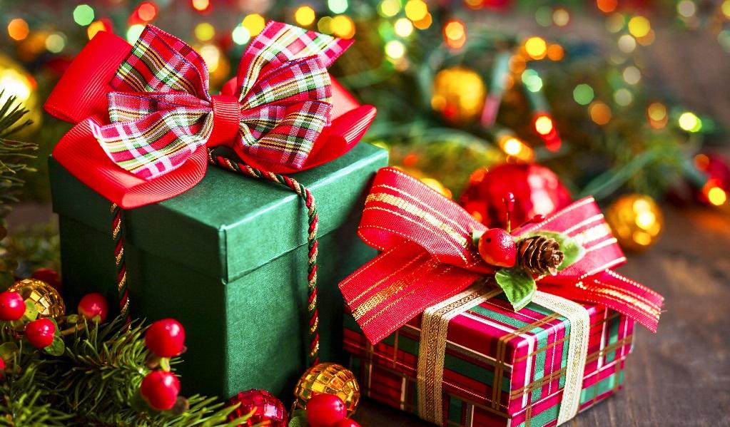 Christ Church to Hold Annual ChristmasBazaar