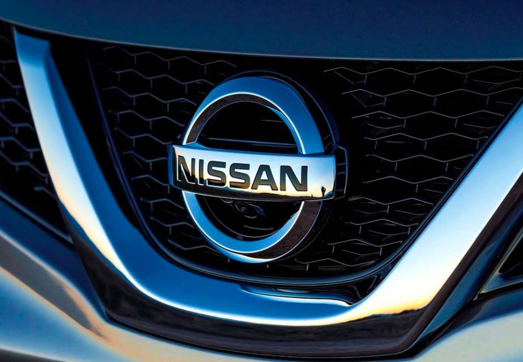 Nissan to Lay Off 1,000 MexicanWorkers
