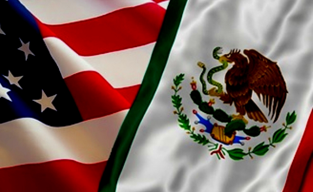 The Time to Build Lasting Bonds Between the US and Mexico isNow
