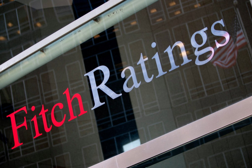 AMLO Rejects Fitch Downgrade, Calls Agency 'Hypocritical'