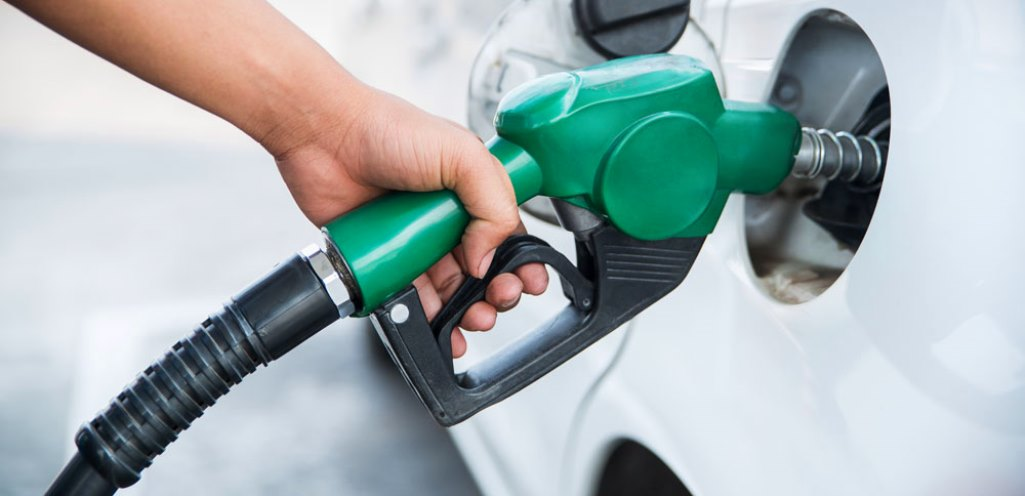 Gasoline Shortages Worry Mexicans as Holiday Vacations Come to aClose