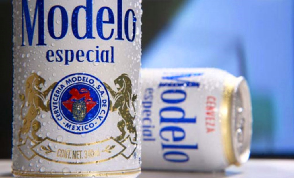 Court Blocks Billions in Tax Refunds for Grupo Modelo