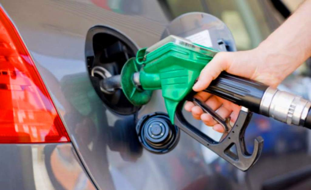 Consumers Pay Price for Mexican Fuel TheftCrackdown