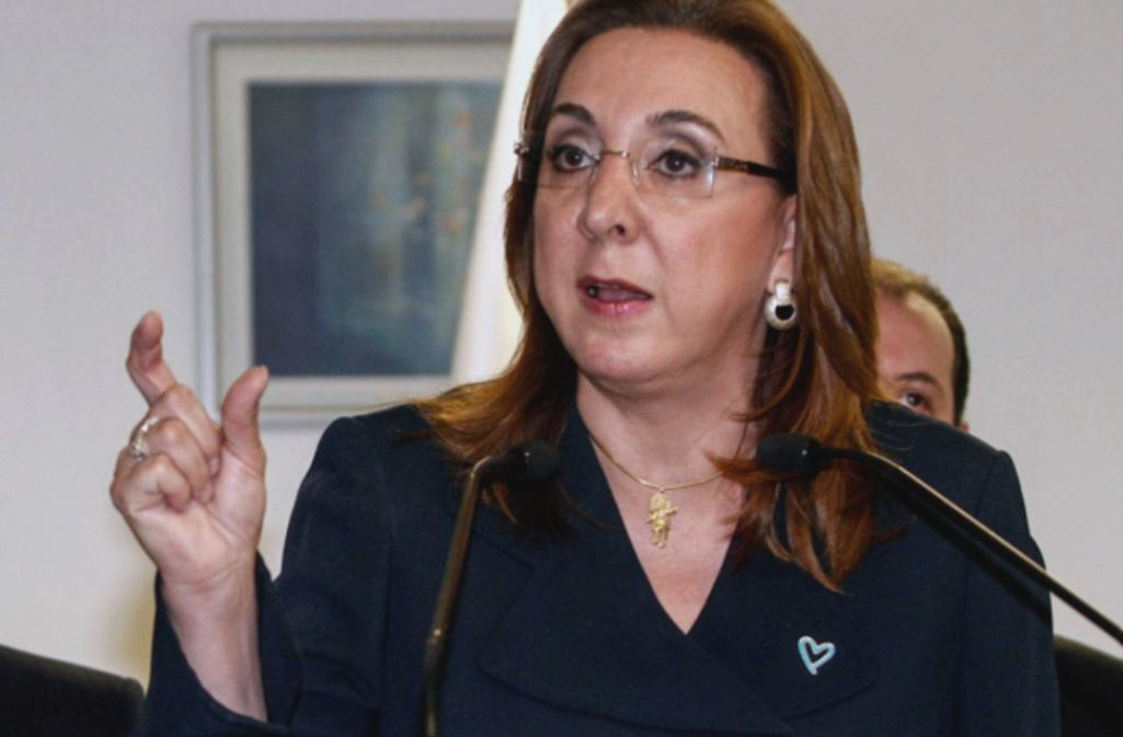 Mexican Anti-Slavery Advocate Nominated for Nobel PeacePrize