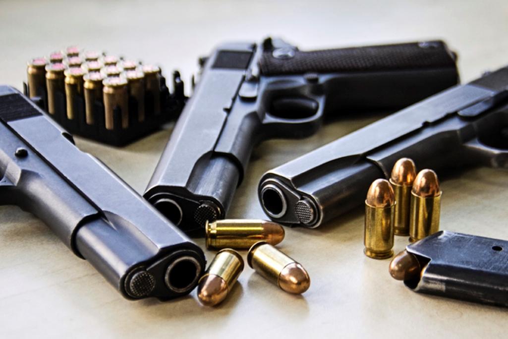 Veracruz Mayor Shot, in SeriousCondition