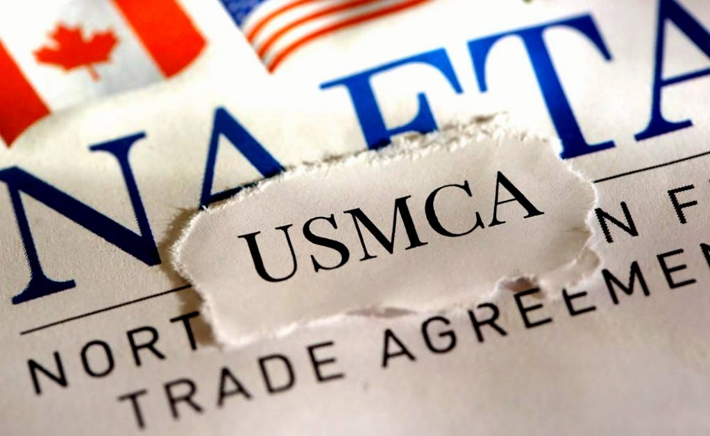 From NAFTA to USMCA: A Southern Partnership Perspective