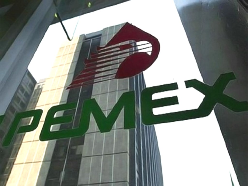 Mexico's Cash Cow Runs Dry