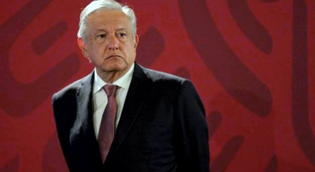 AMLO Slays Mexico's Education Reform with the Stroke of a Memo