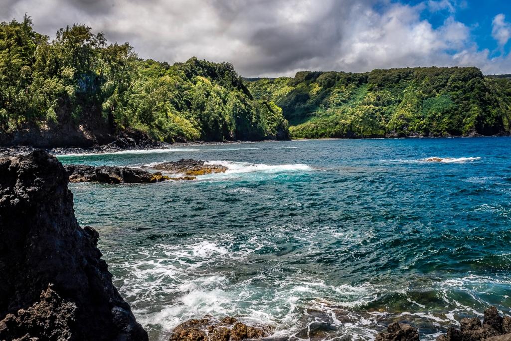 Maui Wowwies
