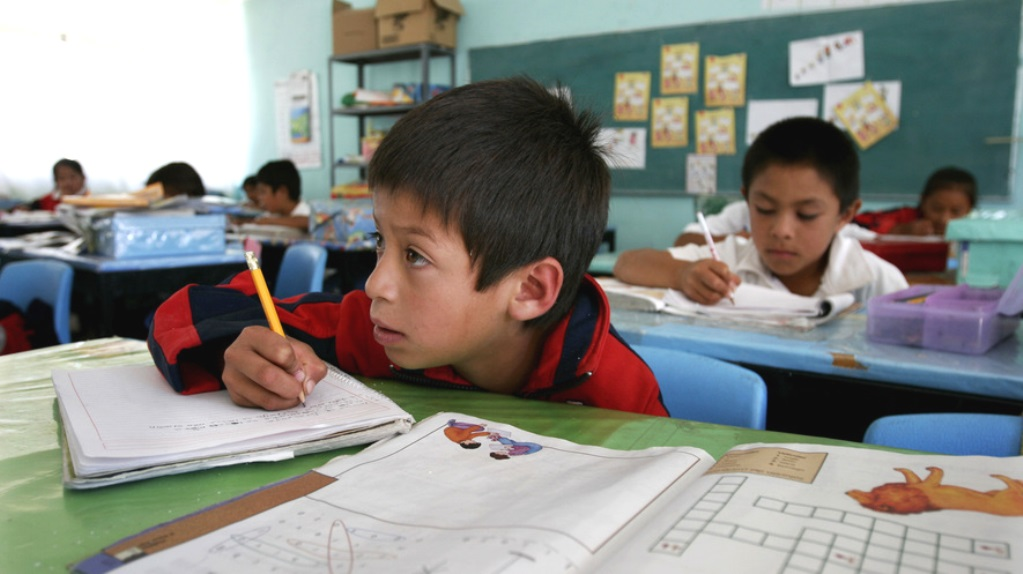 Abrogation of Mexico's Education Reform Fails, For Now