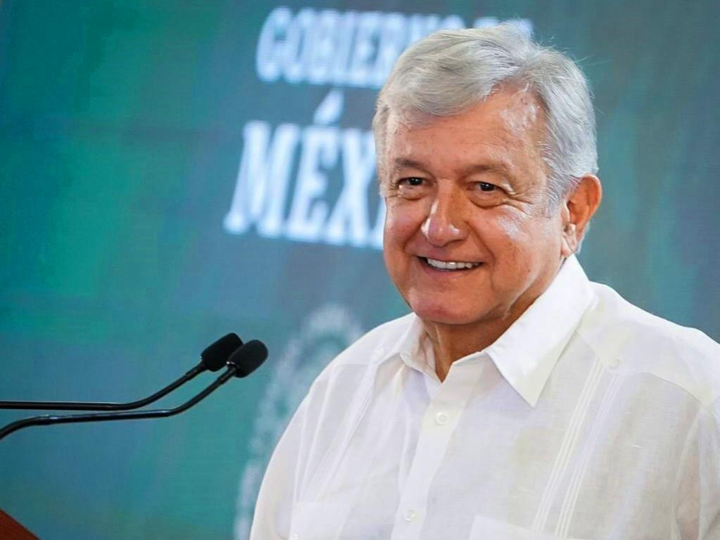 We'll All Be Paying for AMLO's 'Berrinches' for the Next Two Decades