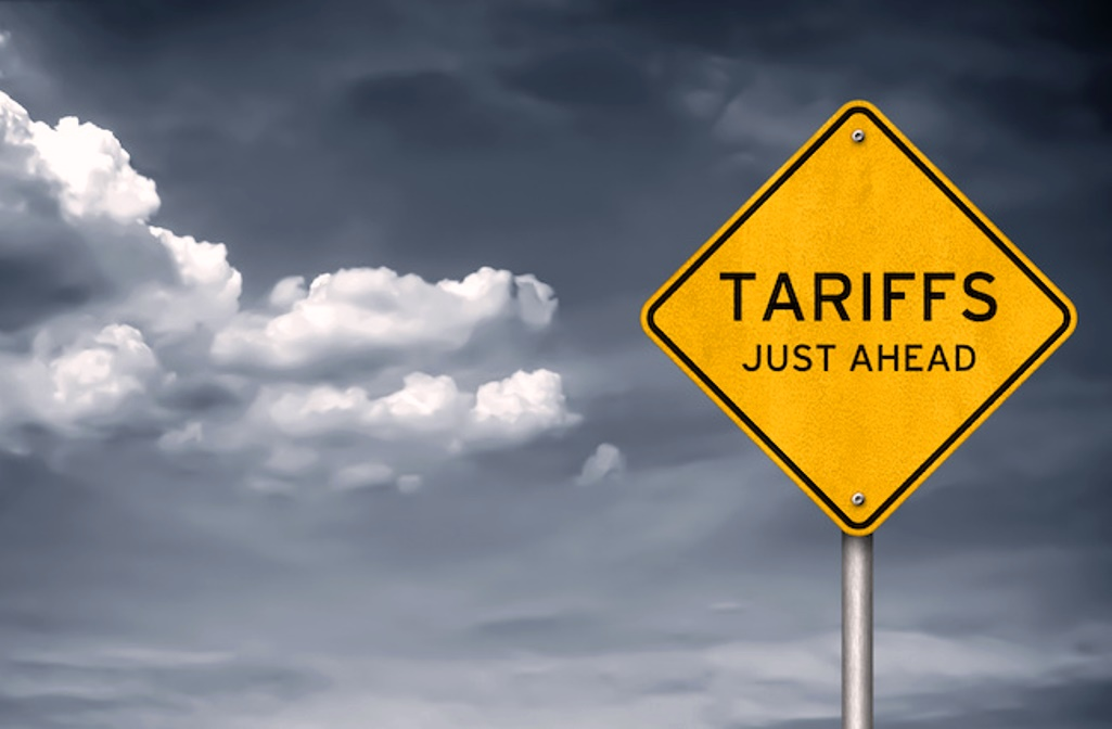A Tariff Gone Too Far