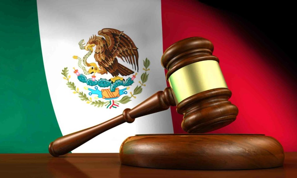 Baja Governor Term Extension Law Approved