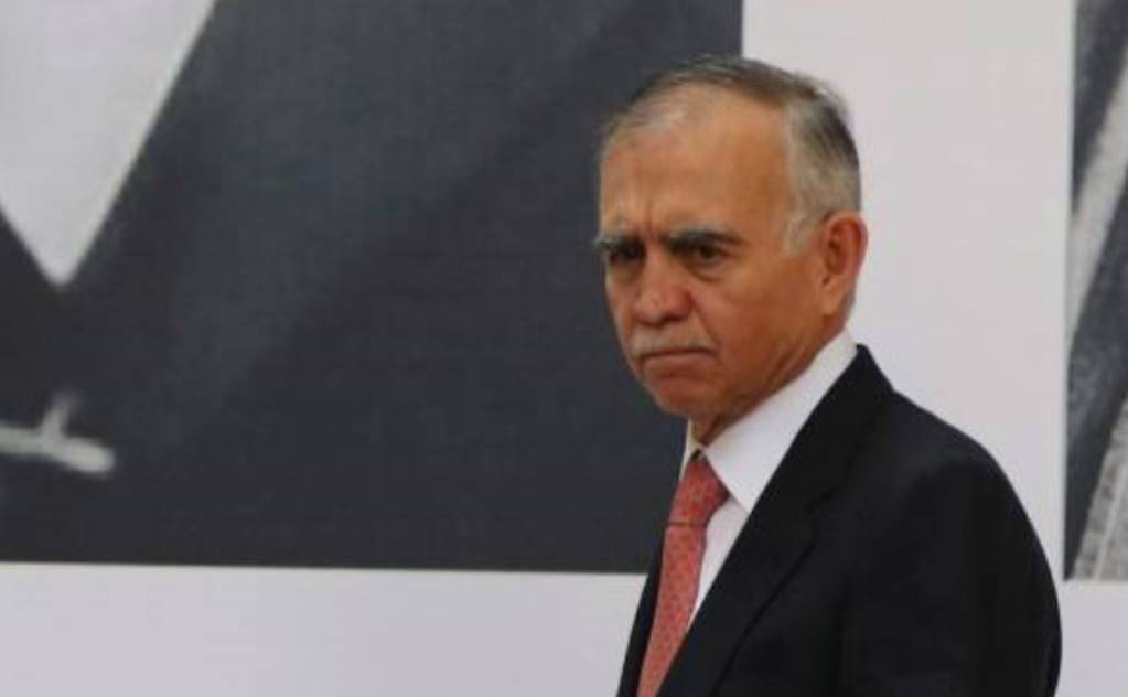 Alfonso Romo, AMLO's Link to theWealthy