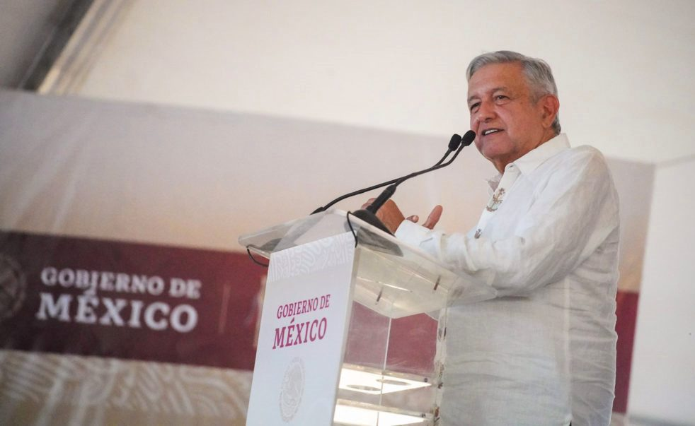 AMLO to Tell Truth about Culiacán Military Blunder