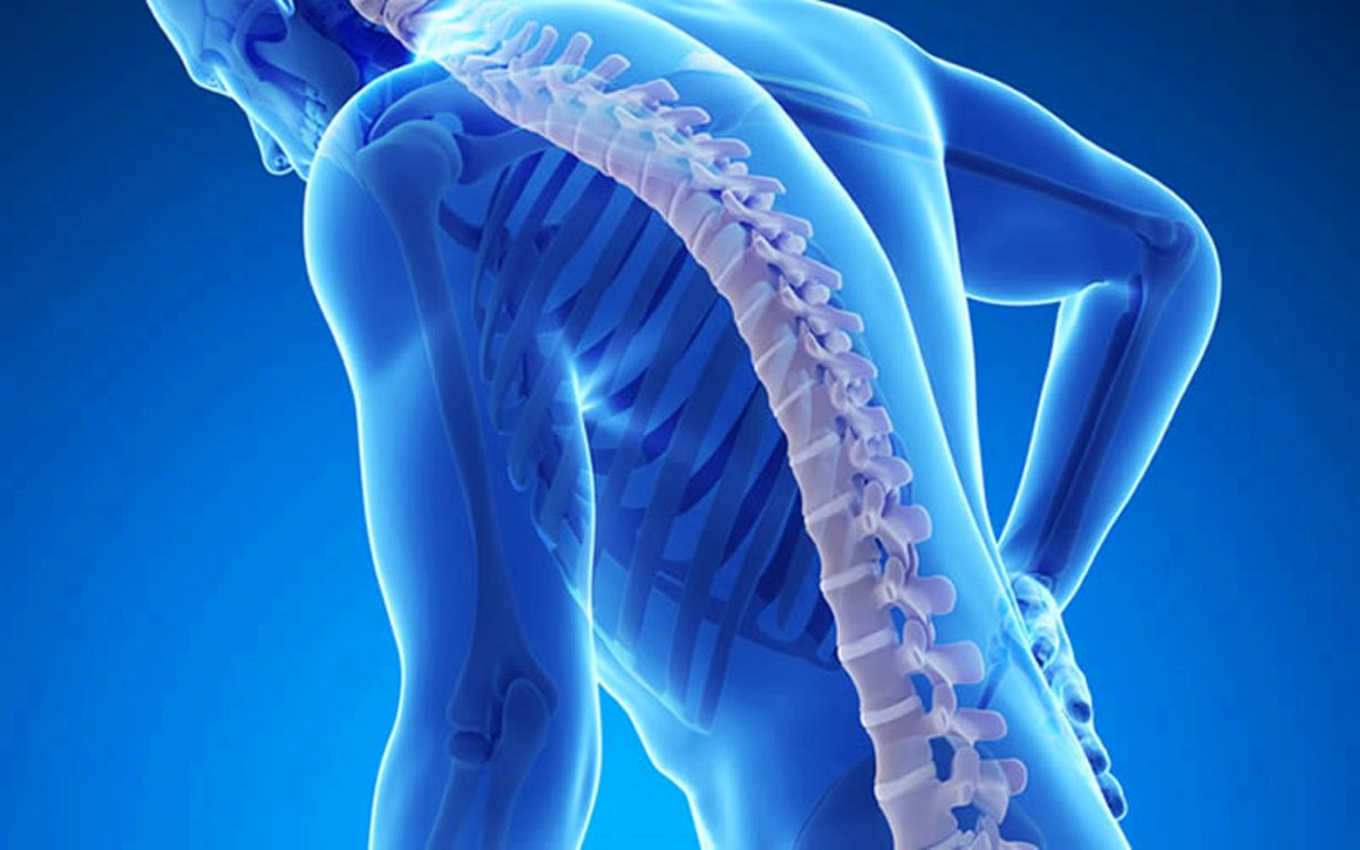 CUEM Offers Free OsteoporosisTesting
