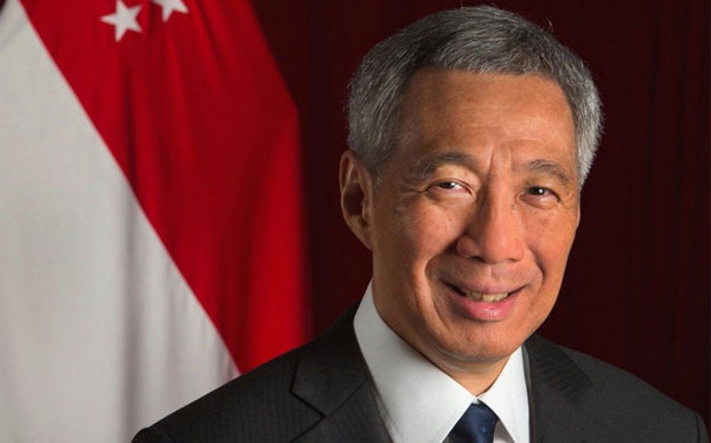 Singapore Ponders Investment inTehuantepec